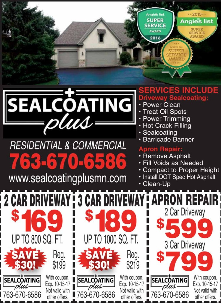 sealcoatingplus
